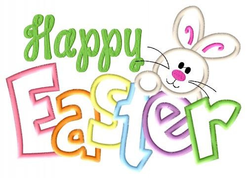 [Image: Happy-Easter-7.jpg]